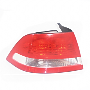 SAAB 93 9-3 MODELS FROM 2002 TO 2007 PASSENGER SIDE REAR OUTER LIGHT LAMP